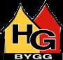 HG Bygg